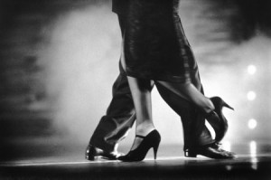 Strictly-Couples-pic